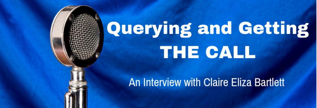 Episode 101I Querying and Getting The Call