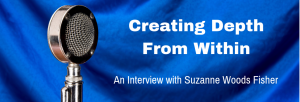 Episode 132I Creating Depth From Within